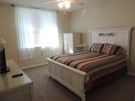 11790 Saint Andrews Place, Unit #207 - Photo 9