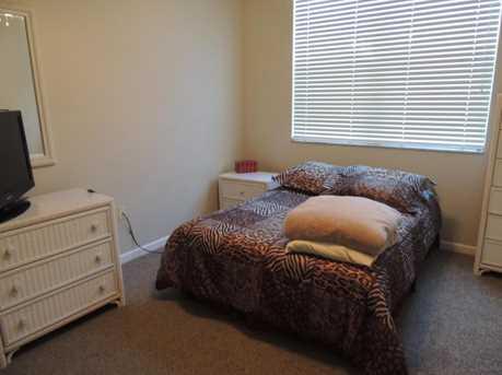 11790 Saint Andrews Place, Unit #207 - Photo 10