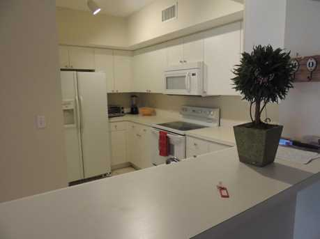 11790 Saint Andrews Place, Unit #207 - Photo 4