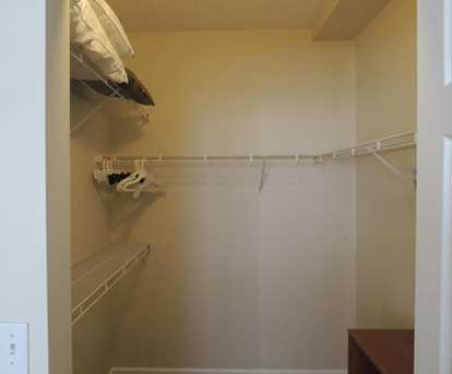 11790 Saint Andrews Place, Unit #207 - Photo 8