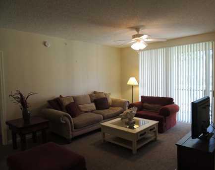 11790 Saint Andrews Place, Unit #207 - Photo 2