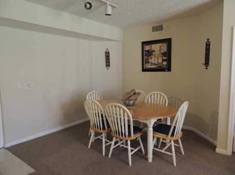 11790 Saint Andrews Place, Unit #207 - Photo 5