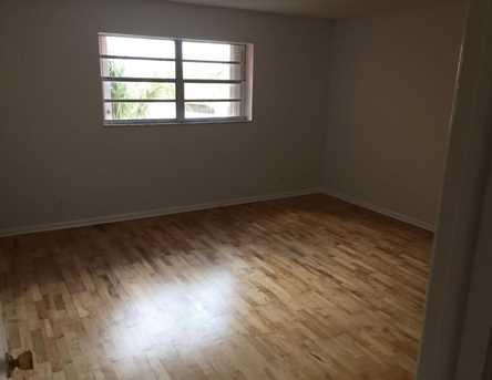 22605 SW 66th Avenue, Unit #301 - Photo 5
