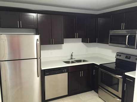 22605 SW 66th Avenue, Unit #301 - Photo 1