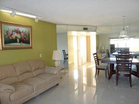 3959 Via Poinciana, Unit #308 - Photo 3