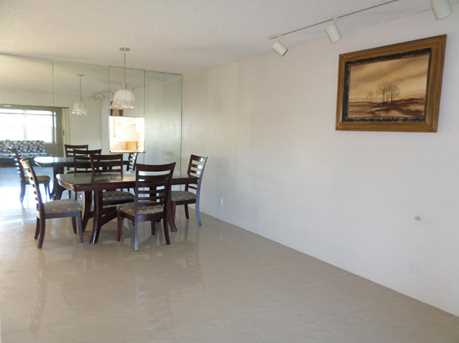 3959 Via Poinciana, Unit #308 - Photo 5