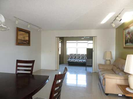 3959 Via Poinciana, Unit #308 - Photo 2