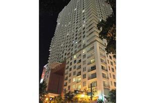 133 NE 2nd Avenue, Unit #3213 - Photo 1