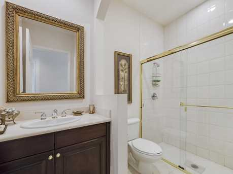 7882 Sandhill Court - Photo 27