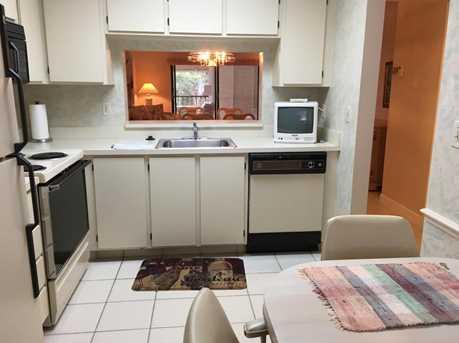 7290 Kinghurst Drive, Unit #407 - Photo 6