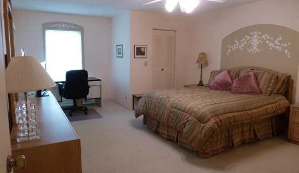 7290 Kinghurst Drive, Unit #407 - Photo 4