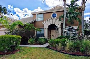22780 Orchid Island Drive - Photo 1