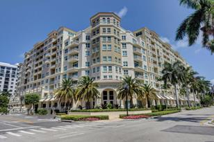 99 SE Mizner Boulevard, Unit #728 - Photo 1