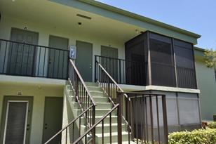 7539 S Oriole Boulevard, Unit #202 - Photo 1