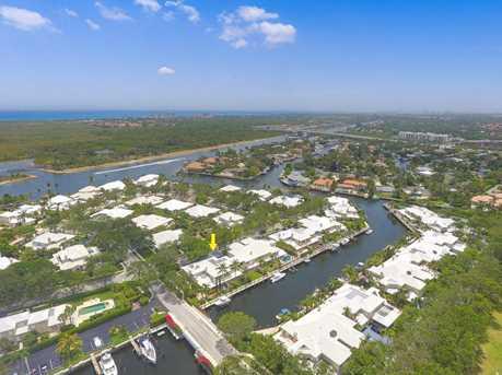 Homes For Sale In Cypress Island Palm Beach Gardens Fl