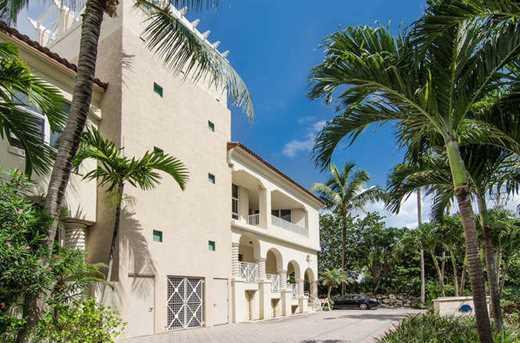 Highland Beach Fl Houses For Rent