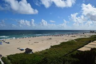 2800 N Ocean Drive, Unit #A-18A - Photo 1