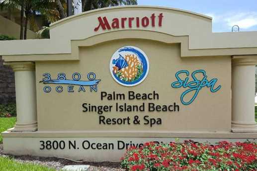 3800 N Ocean Drive, Unit #518 - Photo 3