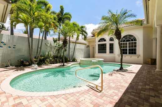469 Savoie Drive Palm Beach Gardens Fl 33410 Mls Rx