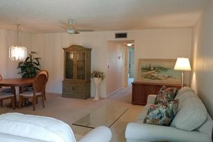 14300 Nesting Way, Unit #C - Photo 1