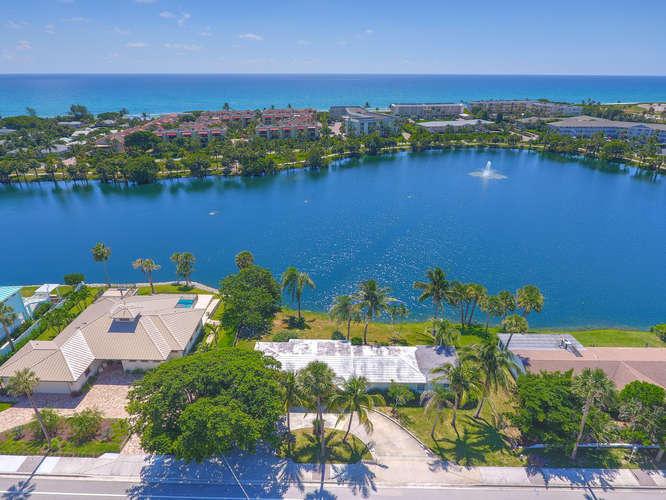 Juno Beach Vacation Home Rentals