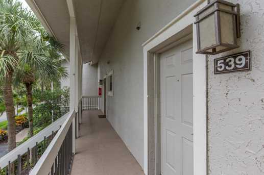 11863 Wimbledon Circle, Unit #538/539 - Photo 2