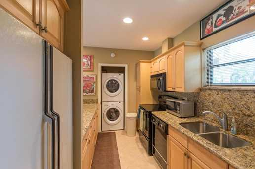 11863 Wimbledon Circle, Unit #538/539 - Photo 11