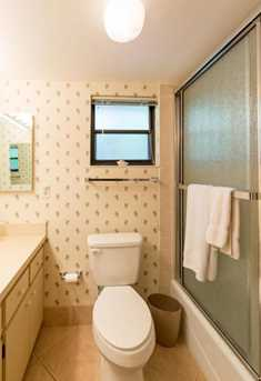 11863 Wimbledon Circle, Unit #538/539 - Photo 7