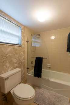 11863 Wimbledon Circle, Unit #538/539 - Photo 16