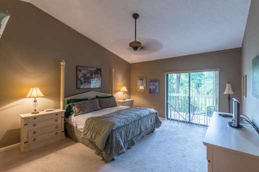 11863 Wimbledon Circle, Unit #538/539 - Photo 14