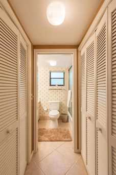 11863 Wimbledon Circle, Unit #538/539 - Photo 6