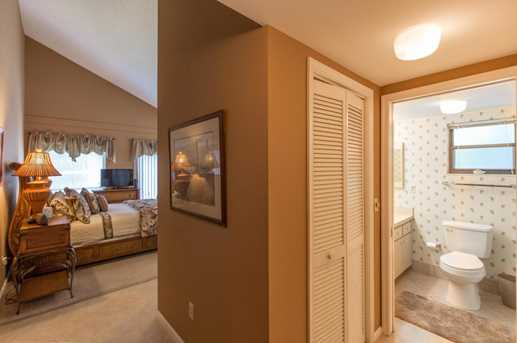 11863 Wimbledon Circle, Unit #538/539 - Photo 5