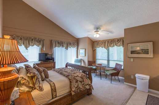 11863 Wimbledon Circle, Unit #538/539 - Photo 3