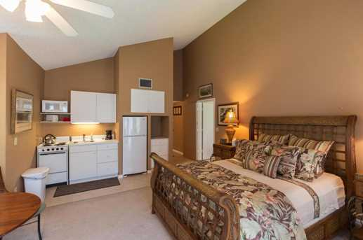 11863 Wimbledon Circle, Unit #538/539 - Photo 4
