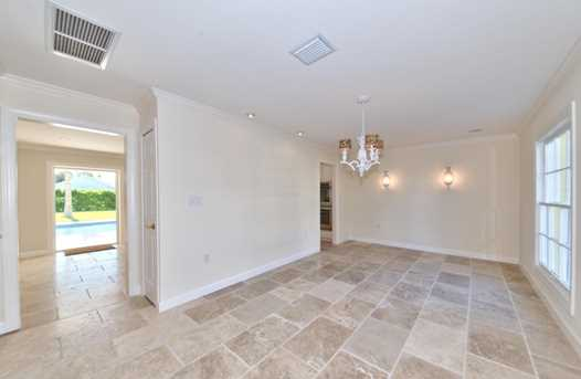 80 Curlew Road - Photo 11