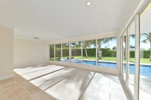 80 Curlew Road - Photo 17