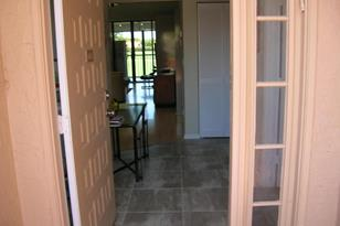 15750 Loch Maree Lane, Unit #4105 - Photo 1