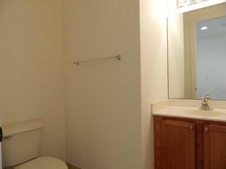 833 Millbrae Court, Unit #8 - Photo 47