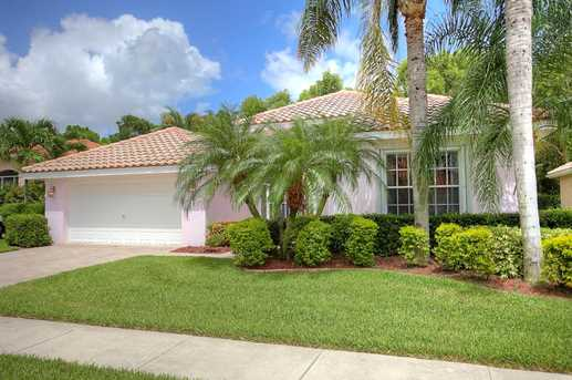 6714 Jog Palm Drive - Photo 1