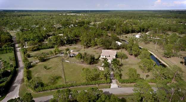 14494 Caloosa Boulevard - Photo 29