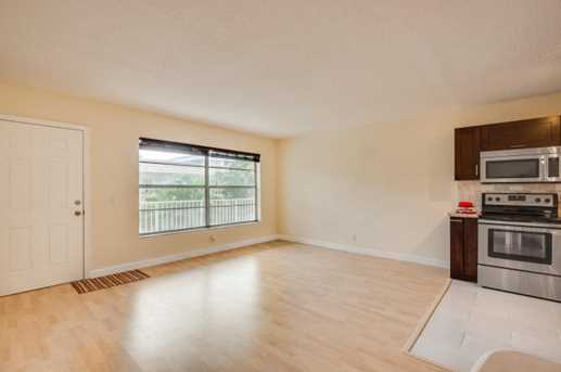 638 Snug Harbor Drive, Unit #E13 - Photo 6