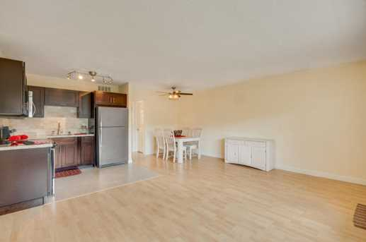 638 Snug Harbor Drive, Unit #E13 - Photo 5