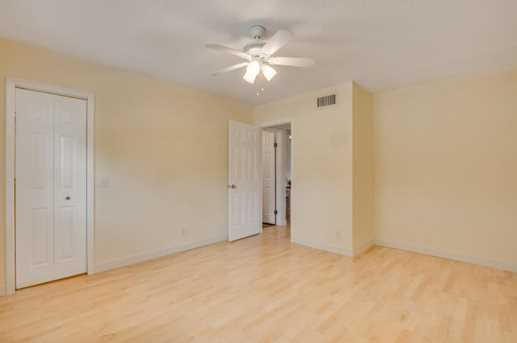 638 Snug Harbor Drive, Unit #E13 - Photo 9