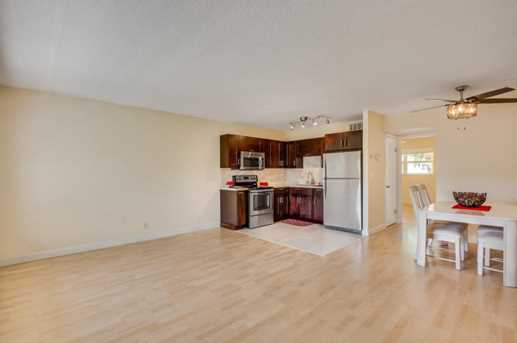638 Snug Harbor Drive, Unit #E13 - Photo 4