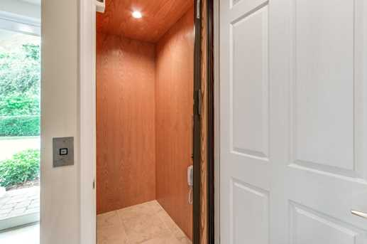 12531 SE Old Cypress Drive - Photo 3