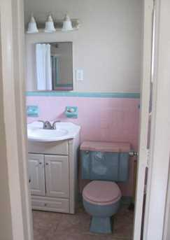 1516 NW 7th Av, Unit #1-2 - Photo 13