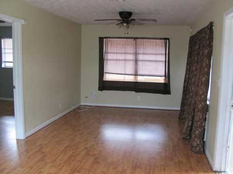 1516 NW 7th Av, Unit #1-2 - Photo 5