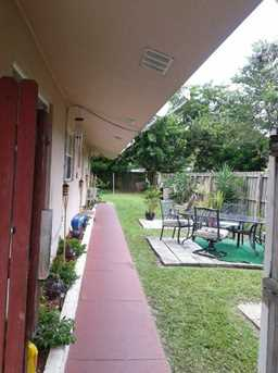 1516 NW 7th Av, Unit #1-2 - Photo 3