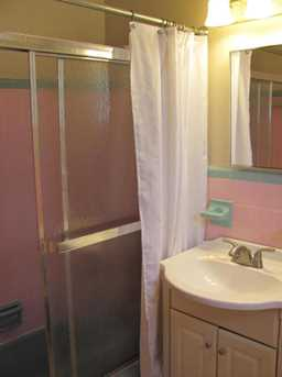1516 NW 7th Av, Unit #1-2 - Photo 9