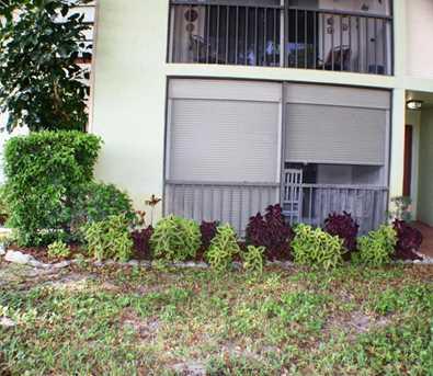 9875 Pineapple Tree Drive, Unit #107 - Photo 23
